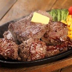 肉の村山 秋葉原末広町店