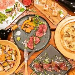 Dining Bar Bettei