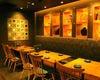 個室 沖縄料理 ちゅらり 横浜店 メニューの画像