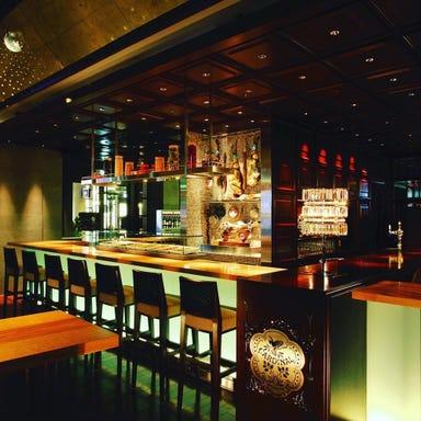 P.C.A. Pub Cardinal Akasaka こだわりの画像
