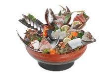 鳥取県境港から毎朝空輸のお魚!!