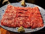 全国のおいしいお米を使用!釜炊きで炊立てのご飯も絶品☆