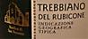 ◆ トレッビアーノ