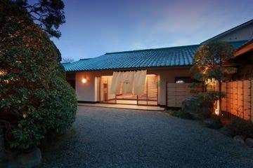 季(とき)の湯温泉 木更津富士屋 季眺