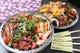 オードブルご用意出来ます。冷菜8種4000円、温菜7種4500円。
