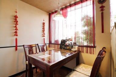 GFC香港スタイル飲茶レストラン 貝塚店  コースの画像