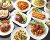 中国料理 佳華園  メニューの画像