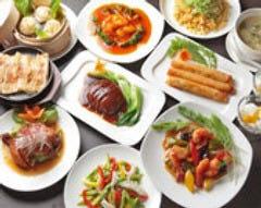 中国料理 佳華園