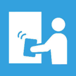 【手洗い・衛生管理等】共用部分の定期的な消毒