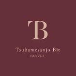 Tsubamesanjo Bit TOKYO