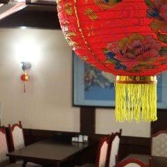 香港料理 明苑