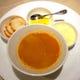 マルセイユ風 お魚のスープ