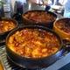 冬季限定! 南フランスの郷土料理「カッスレー」
