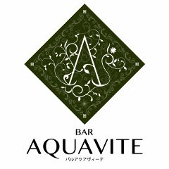 BAR AQUAVITE