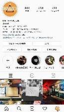 【Instagram】毎日更新♪