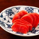 東京で高山の郷土料理を味わえる。