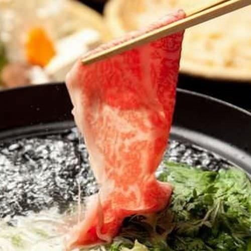 厳選牛 ご法事・誕生会のお食事に!