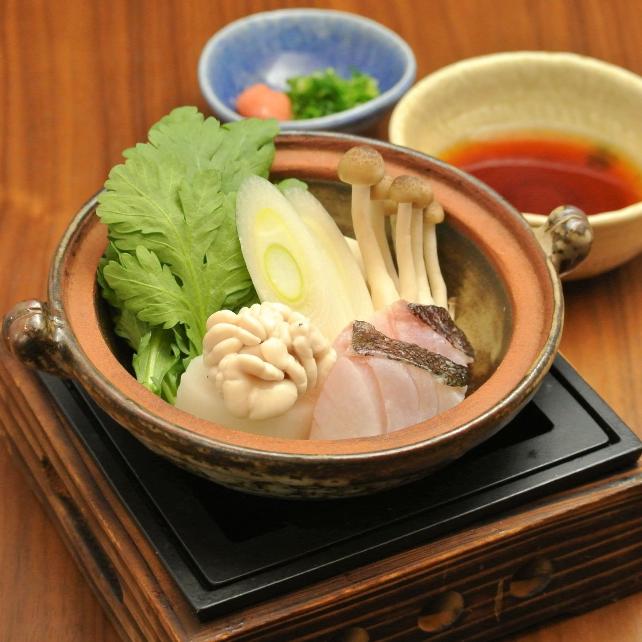 旬の食材 北海道産 真鱈