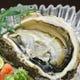 三重県 尾鷲漁港直送 天然 岩牡蠣 6/21より販売致します。