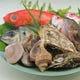 三重県尾鷲漁港直送!活〆鮮魚をお楽しみ頂けます。