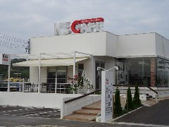 K's Town CAFE
