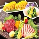 熊本郷土料理 個室居酒屋 えびすや 熊本新市街店