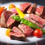 自家製にこだわるシェフ自慢の料理と日本ワインのマリアージュを 30種以上よりお好きなテイストを選べる