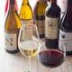 ワインはソムリエが厳選し直輸入!驚きのプライスでご提供します
