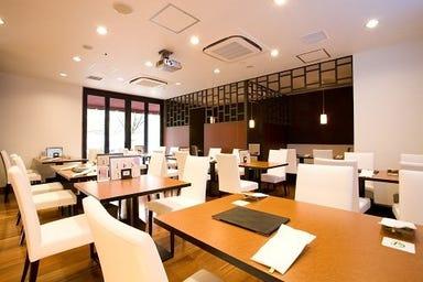 Felice DINING  店内の画像