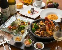 Felice DINING