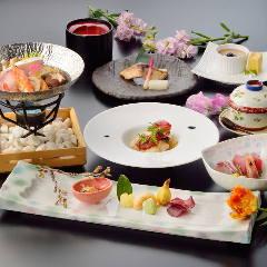 Season 花蔵-kagura-