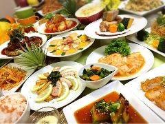 family dining Nico