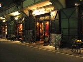 BARBARA market place Grand Royal 中崎本店 メニューの画像