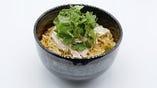 麻辣パクチー麺