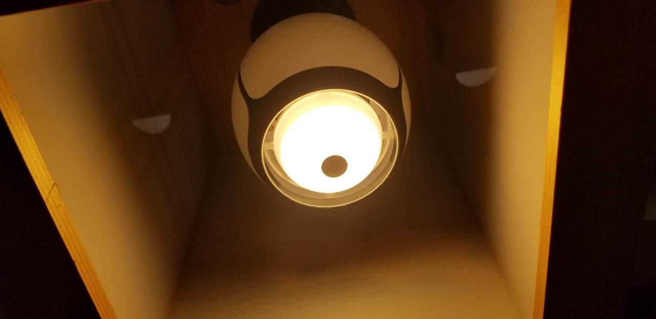 光触媒除菌で衛生的な店内づくり!