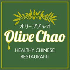 オリーブチャオ イオンモール京都桂川店