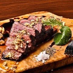 焼肉韓国苑 ビーフブラザーズ