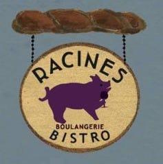 RACINES Boulangerie&Bistro