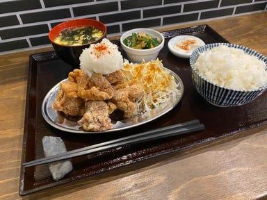 串酒場 清 ‐キヨシ‐  メニューの画像