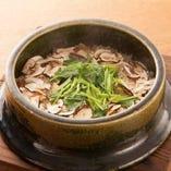 四季を感じる日本料理をお楽しみください。