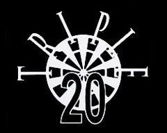 TRIPLE20(トリプル・トゥエンティ)