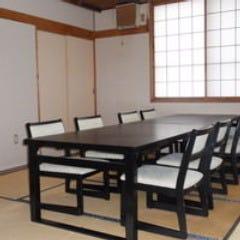 日本料理 日の出  店内の画像