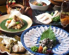 日本料理 日の出