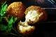 名物豆腐のコロッケは30年以上皆様に 愛される超人気メニュー