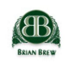 BRIAN BREW 南3条店
