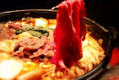 桜Dining HIDARIUMA(左馬)  メニューの画像