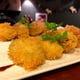 【牡蠣料理】まるでオイスターバー☆ 絶品牡蠣料理を毎日ご提供