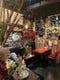 ビストロ料理で楽しむ! 馬肉と牡蠣の店、HIDARIUMA☆