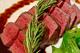 【馬肉ステーキ】専門店ならでは! 豊富なグリル&ステーキを★