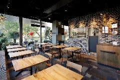 威南記 海南鶏飯 中野セントラルパーク店